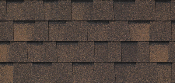 Bp Asphalt Shingles Your Halifax Roofers Refined Roofing