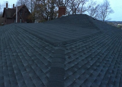 halifax roofing