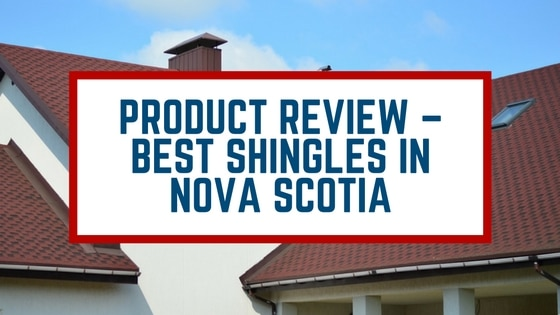 Best Roofing Shingles Brands Same Shingles As Seen On Hgtv With – Best Rated Brand Of Roofing Shingles