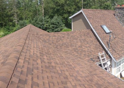 falmouth roofing