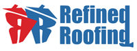 Your Halifax Roofers – Refined Roofing